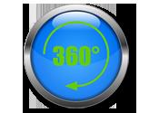 Hytera Showroom 360