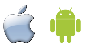 Hytera Apple Android