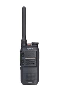 BD305LF Telsiz