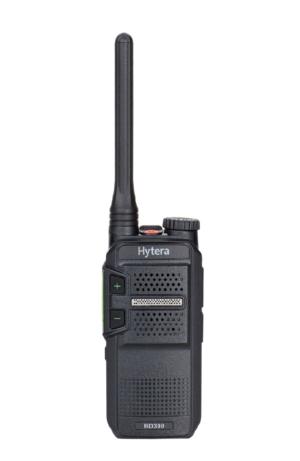BD305 Telsiz