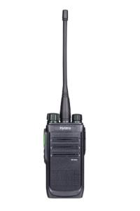 BD505LF Telsiz