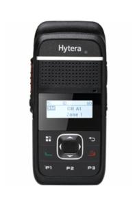 hytera-pd355