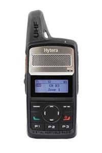 hytera-pd365