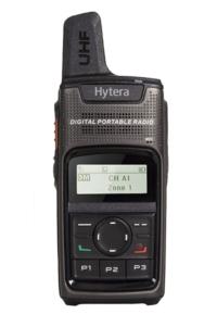 hytera-pd375