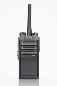 hytera-pd405