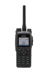 hytera-pt580h