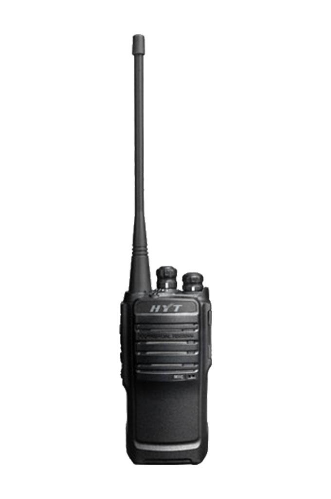 hytera-tc446s