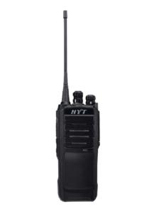 TC508 Telsiz