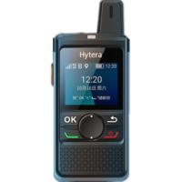 Hytera PNC360