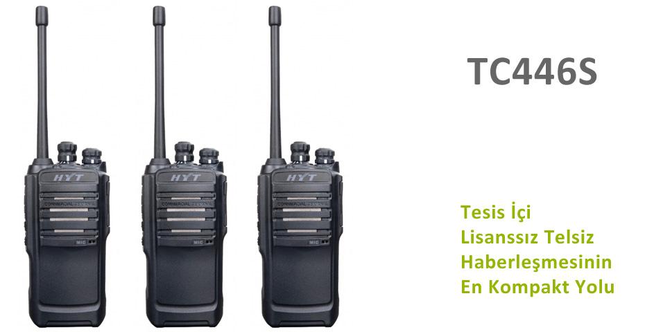 tc446s_1
